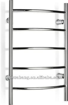 In Acciaio Inox Scalda Asciugamani Elettrico - Buy Product on ...