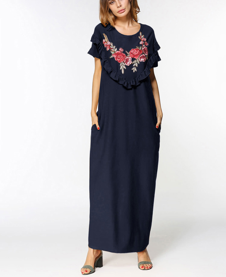 b20f98859 مصادر شركات تصنيع تطريز ثوب كامل وتطريز ثوب كامل في Alibaba.com