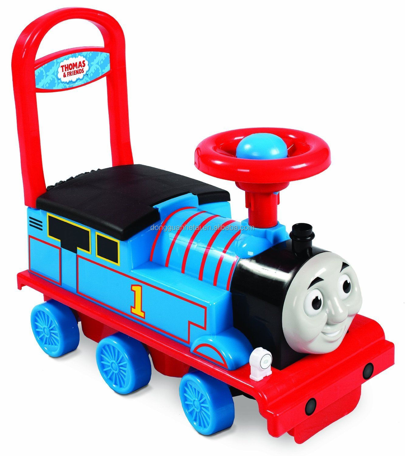 little tikes toddler walker blue train tank engine car kids gift toy cars for kids