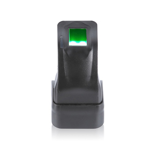 Fingerprint Reader Zk4500, Fingerprint Reader Zk4500