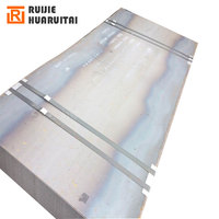 Q345b 10mm thick steel plate , s355jrg2 steel sheet , mild steel plate hot rolled steel coil