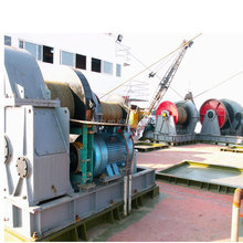 Global Marine Equipments Drop Shipping Products