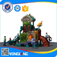 children modern game amusement playground equipment for gym