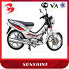 Hot Sale Chinese Cheap Forza Max 110CC Cub Motorcycle