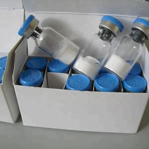 Best Research Peptides, Wholesale & Suppliers - Alibaba