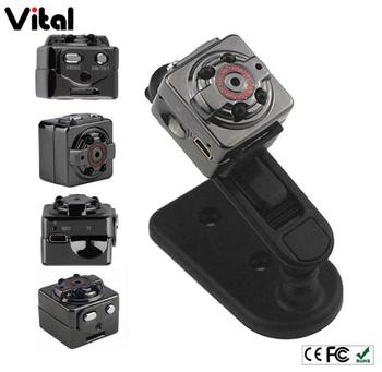 User Manual Sq8 Mini Dv Camera Full Hd 1080p Mini Dv With Cd Driver Buy Mini Camera Mini Dv Camera Mini Dv Camera Full Hd 1080p Product On