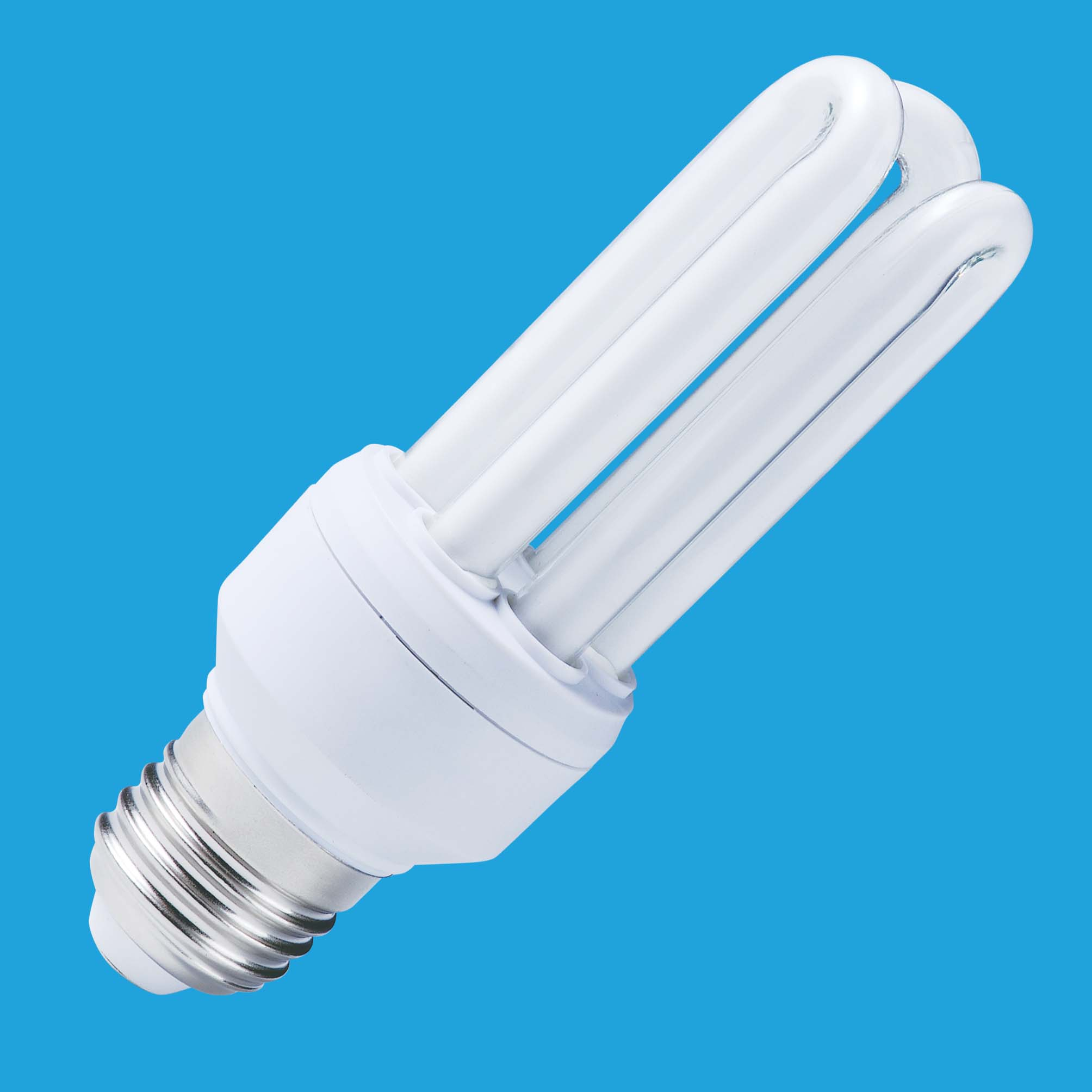 ge cfl of fluorescent smart awesome compact light inspirational make lighting difference a lamp decorating bulbs in energy bulb design