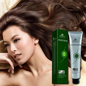 Speedy Hair Color Cream Speedy Hair Color Cream Suppliers And