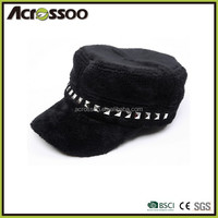 fashion military baseball cap ,sport military style baseball cap