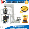 Full Automatic Baby Food Packing Machine/Powder Automatic Packing Machine