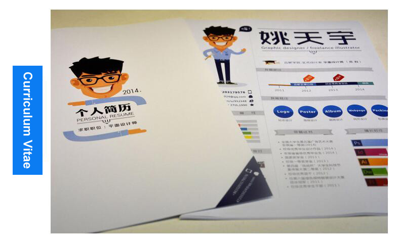 108g 128gsm 150g 170g 190g 200g 230gr 300g waterproof inkjet cast coated matte photo paper