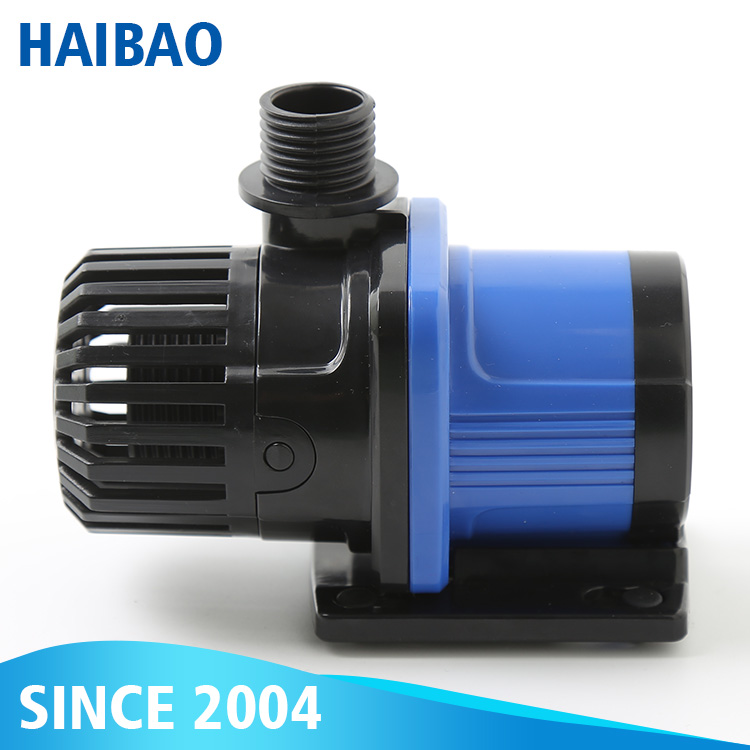 12V DC Electric Motor Centrifugal Water Pump Price In Pakistan