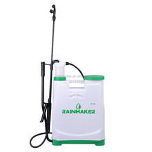 Rainmaker 16L Knapsack Sprayer Type Plastic Agricultural Spray Machine