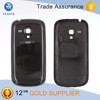 Factory Price Black Battery Housing Replacement for Samsung Galaxy S3 Mini I8190