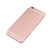 With side button back cover for iphone 6s with imei,Back cover for iphone 6s