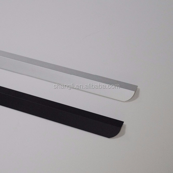 Merveilleux Foshan Shangli Metal Products Co., Ltd.   Alibaba