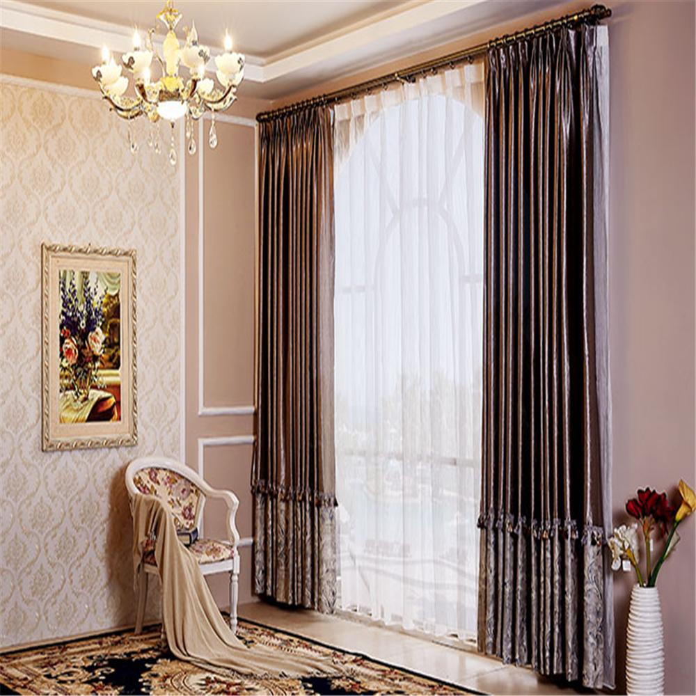Venta caliente colorido antibacteriano de la ventana de la cocina motorizado cortina con control remoto