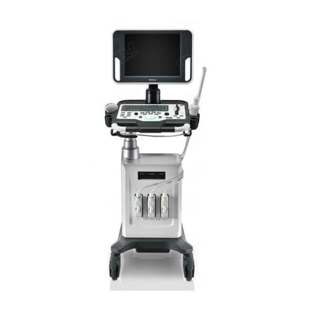 More competitive than mindray DC-40 color doppler ultrasound machine mIndray DC-30