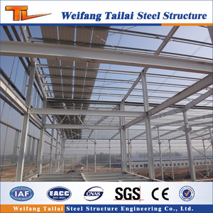 Construction Company And Building Names Wholesale