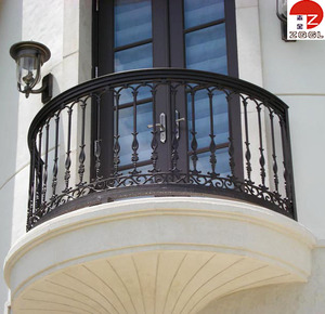 Grill Design Balcony Grill Design Balcony Suppliers And