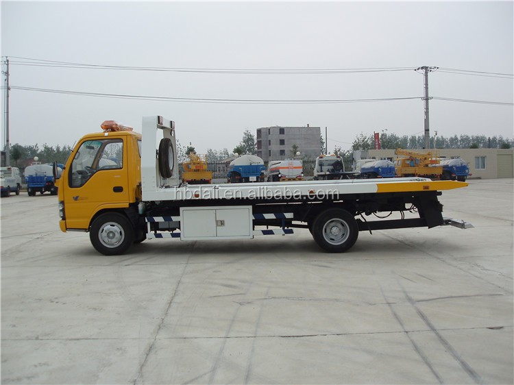 right hand wrecker tow trucks cheap tow truck for sale buy tow truck cheap tow truck right. Black Bedroom Furniture Sets. Home Design Ideas