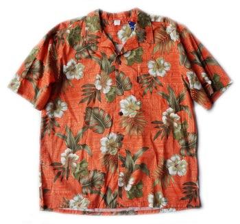 291de6a6 Wholesale Oem Latest Shirt Pattern For Men Soft Hawaiian Shirt - Buy ...