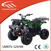 four wheel bike for adults chinese motorcycle cheap for sale with CE/EPA