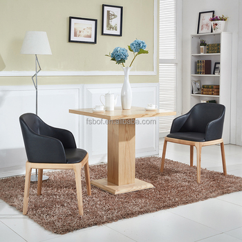 Home Furniture Classic Carved Wooden Dining White Leather Chairs Designs 2 Seater Dining Table Wood Chair Buy Wooden Chair Designswooden Dining