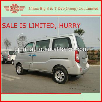 1ab7e4c8be 8 Seats New Used Food Van For Sale - Buy Used Hiace Van