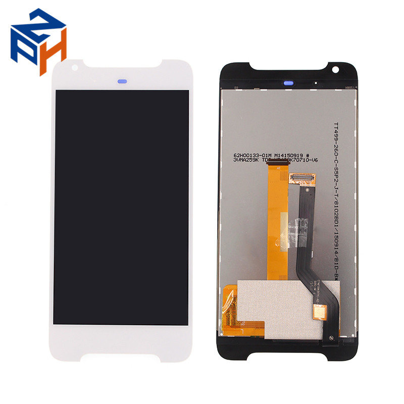 Lcd Display Replacement with Touch Screen Digitizer for HTC desire 628