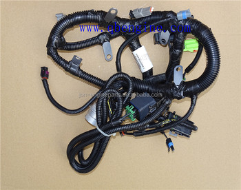 Genuine Qsb5.9 Engine Parts Ecm Wiring Harness 3937165 Original Qsb5.9  Diesel Parts 3937165 Wire Harness - Buy 3937165 Ecm Wire Harness,Qsb5.9  Engine Parts Part Wiring Harness,Wiring Harness 3937165 Product on  Alibaba.comAlibaba.com