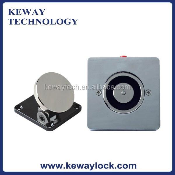 mortise or mount magnetic door stop door holder for fire door buy magnetic door stopdoor door holder product on alibabacom