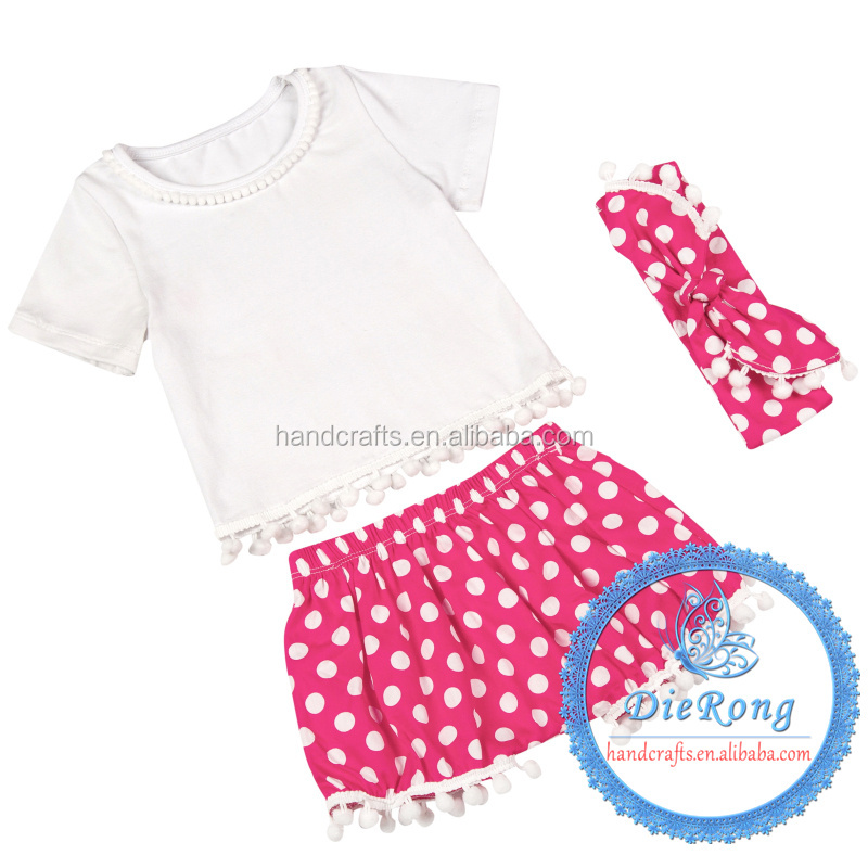 2015 Girls Clothes Baby Girl Clothing Set Baby Punjabi Suits ...