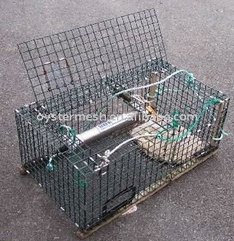 Lobster Trap,Lobster Trap For Sale,Crab Lobster Trap (china ...