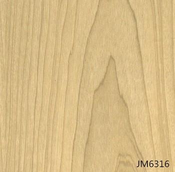 china haisen diseo de papel tapiz decorativo de madera acabado de papel papel decorativo para muebles