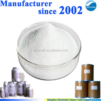 Hot sale & hot cake high quality API powder 99% Promethazine HCL for sale,58-33-3