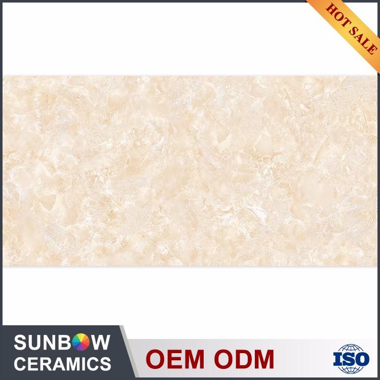 Online Glassy Simple Unglazed Ceramic Tile Price - Buy Ceramic Tile ...