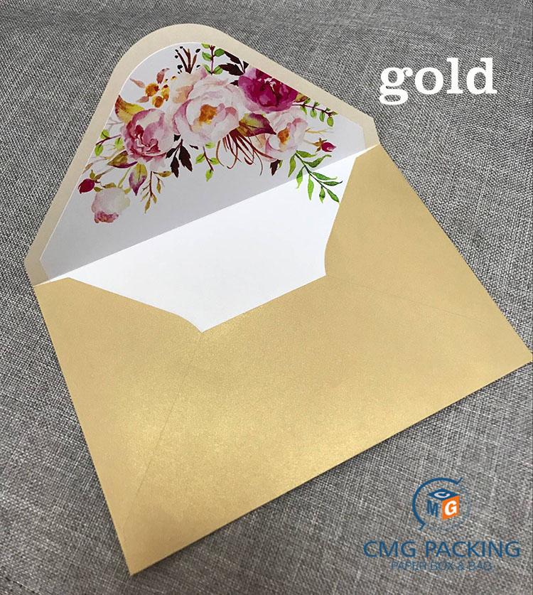 Днем, открытка вкладыш в цветы