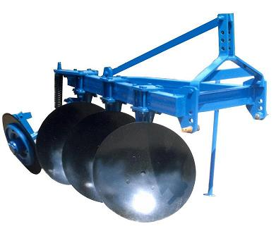 Hot selling motor plough with high quality