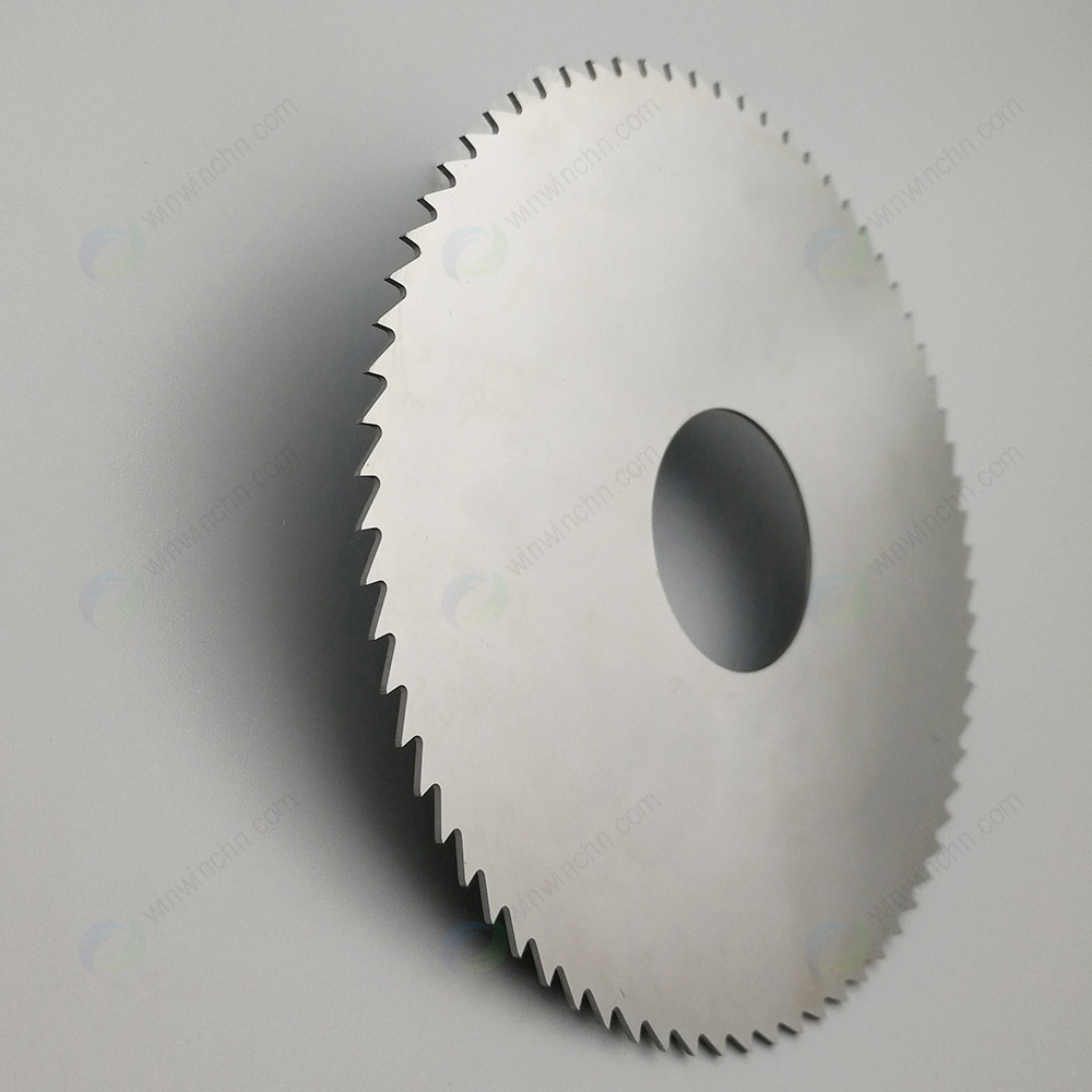 with great price 100 mm tungsten <strong>carbide</strong> saw blade for metal