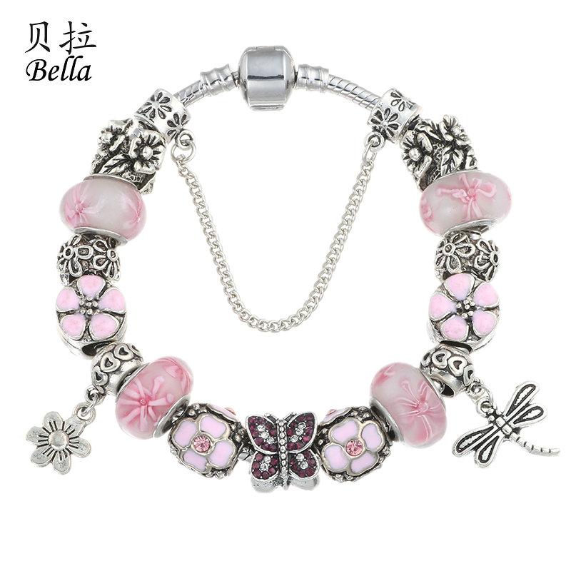 39a9153b1b3a3 sell my pandora charms