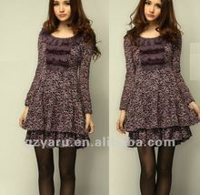 woman clothing fashion 2013 new italy 2012 dresses winter summer sets design stylish sexy lady skirts
