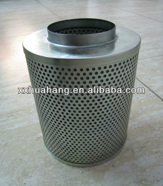China Suppliers Industrial Activated Carbon Air Filter,Companies ...