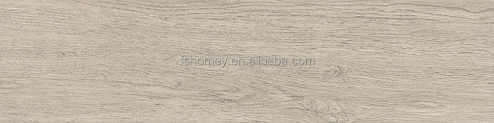 Foshan Building Material High Quality Tile Inexpensive 600*600 ...