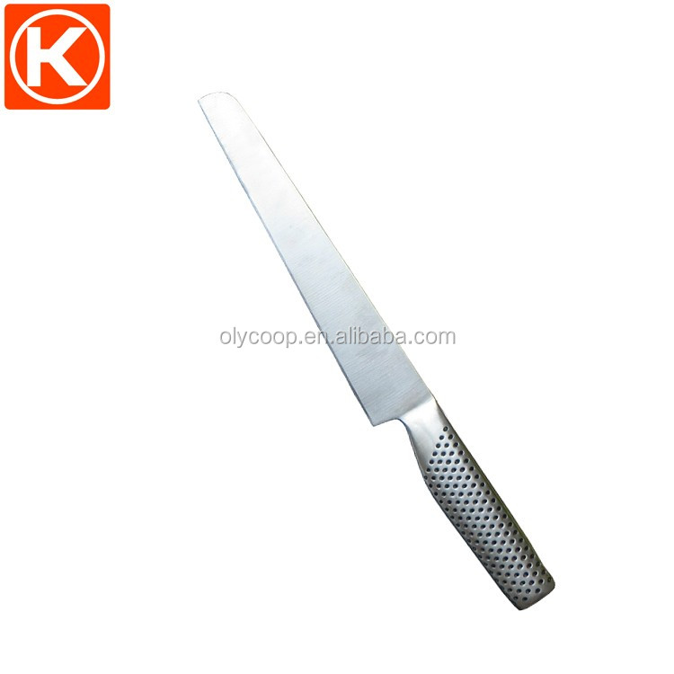 China Long Cutting Knife, China Long Cutting Knife Manufacturers and  Suppliers on Alibaba.com