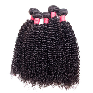 Alibaba Best Sellers Wholesale Kinky Curly Original 100 Raw Real Natural Peruvian Human Hair Unprocessed Brazilian Hair Weave