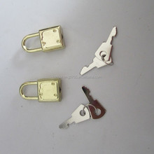 Jewelry Box Lock Hardware Jewelry Box Lock Hardware Suppliers and