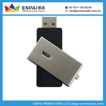 Low Cost High Quality led lighting crystal usb flash drive Promotion cheap rubber usb flash drive