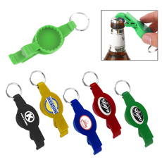 Top sale cheap souvenir gift daily use convenient disposable new take along easy open pocket small size plastic can drink opener