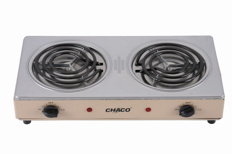 two burner electric stove top two burner electric stove top suppliers and at alibabacom